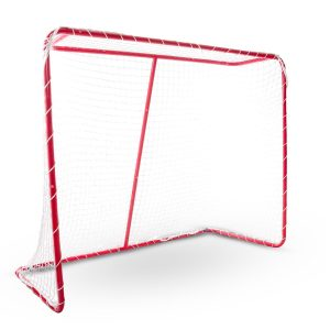 MOX1118609 300x300 - Champro Recreational Lacrosse Goal Official Size 6 ft x 6 ft