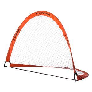 MOX1118669 300x300 - Champro Fold Up Soccer Goal 6 ft x 4 ft
