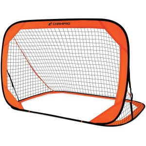 MOX1118675 300x300 - Champro 6 ft x 4ft Pop Up Soccer Goal