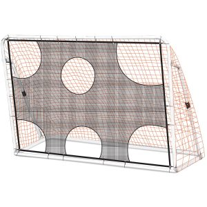 MOX1118693 300x300 - Champro 3 in 1 Soccer Goal Trainer