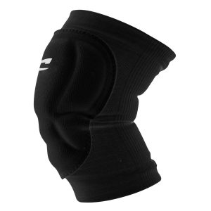 MOX1118708 300x300 - Champro Youth High Compression Low Profile Knee Pad