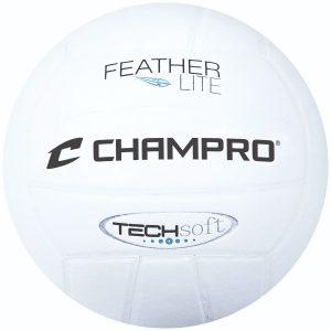 MOX1118719 300x300 - Champro Training Series Featherlite Volleyball
