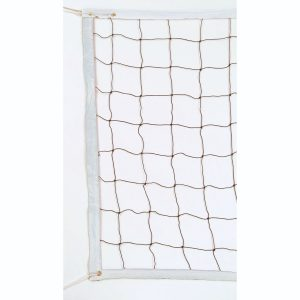 MOX1118720 300x300 - Champro Volleyball Power Net