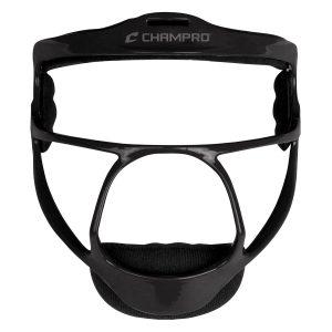 MOX1118932 300x300 - Champro Rampage Softball Fielders Facemask