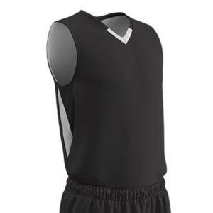 MOX1118942 300x300 - Champro Adult Pivot Reverse Basketball Jersey