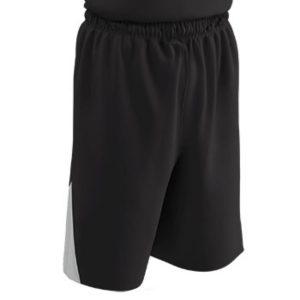 MOX1118992 300x300 - Champro Adult DRI GEAR Pro Plus Basketball Short