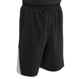 MOX1119014 300x300 - Champro Youth DRI GEAR Pro Plus Basketball Short