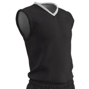 MOX1119108 300x300 - Champro Adult Clutch Basketball Jersey White