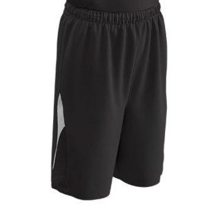 MOX1119148 300x300 - Champro Adult Pivot Basketball Short