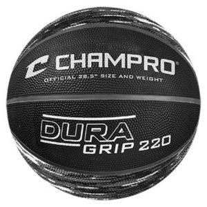 MOX1119184 300x300 - Champro Dura Grip 220 Intermediate Basketball