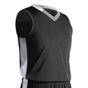 MOX1119233 300x300 - Champro Adult Rebel Basketball Jersey