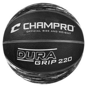 MOX1119272 300x300 - Champro Dura Grip 220 Official Size Basketball