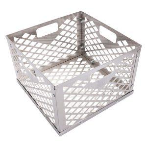 MOX1121767 300x300 - Char-Broil Firebox Basket