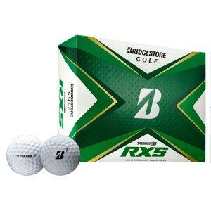 MOX1121932 300x300 - Bridgestone Tour B RXS Golf Balls-Dozen