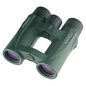 MOX1122348 300x300 - Binocular Warehouse and Supply