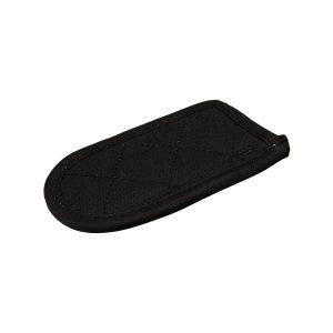 MOX1122982 300x300 - Lodge HHMT11 Max Temp Black Hot Handle Holder