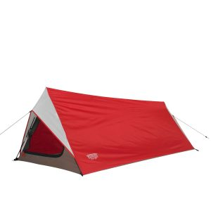 MOX1124322 300x300 - Wenzel Starlite 1 Person Backpacking Tent