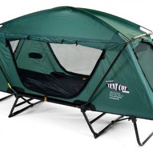 MOX3442033 300x300 - Kamp-Rite Tent Cot Oversized Tent Cot w R F   DTC443