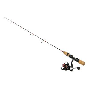 MOX5000746 300x300 - Frabill 371 Straight Line Bro Med Light Spinning Combo