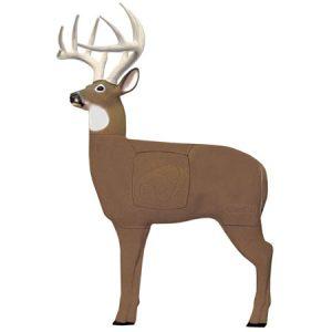 MOX730002 300x300 - Glendel Pre Rut Buck 3D Target