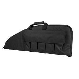 MOX813301 300x300 - Vism Soft Gun Case 36 in x 13 in-Black