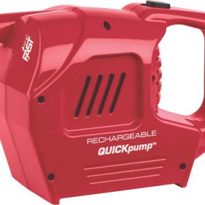ZA2000017848 300x300 - Coleman Quickpump Rechargable - 120 Volt