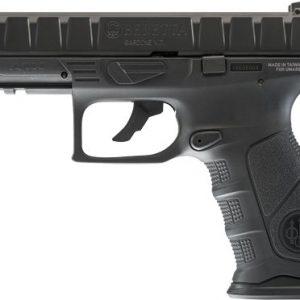 ZA2253020 300x300 - Rws Beretta Apx Air Pistol - .177-bb Co2 Powered