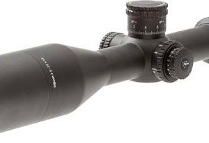 ZA3000014 300x206 - Trijicon Tenmile 4.5-30x56 - 34mm Sfp Red-grn Moa Lr