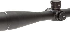 ZA3000017 300x150 - Trijicon Tenmile 5-50x56 Elr - 34mm Sfp Red-grn Mrad W-wind