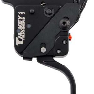 ZA517V2 300x300 - Timney Trigger Remington 700 - Elite Hunter Rh Black 3lb