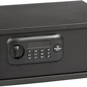 "ZABD1035 300x300 - Bulldog Standard Digital - Pistol Vault 17""x14.5""x7.7""<"