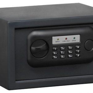 """ZABD1050 300x300 - Bulldog Pit Bull Digital - Pistol Vault 12""""x10""""x7"""""""