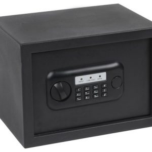 "ZABD1060 300x300 - Bulldog Std. Digital Pistol - Vault W- Shelf 13.5""x10""x10"""