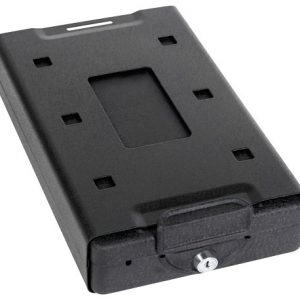 "ZABD1100 300x300 - Bulldog Car Safe-personal Vlt - Key Lock 8.7""x6""x2.5"""