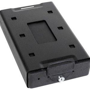 "ZABD1150 300x300 - Bulldog Car Safes-personal Vlt - Key Lock 11.3""x6.9""x2.5"""