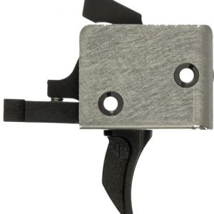 ZACMC91701 300x300 - Cmc Trigger Ar15 Single Stage - Combat Curved 3.5lb W-pin Set