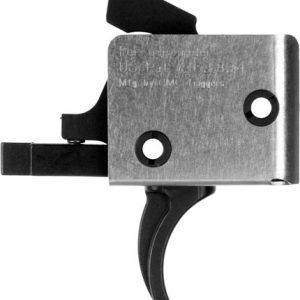ZACMC95501 300x300 - Cmc Trigger Ar15 9mm Pcc - Single Stage Curved 3-3.5lb