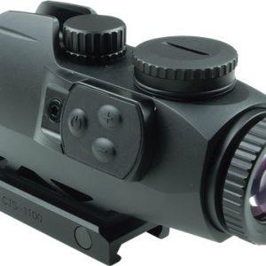 ZACTS1100 300x300 - Crimson Trace Battle Sight Dot - 3.5x30 Bdc Reticle W-m1913 Mnt