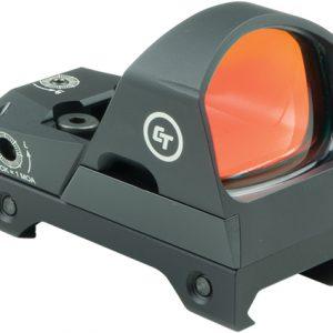 ZACTS1400 300x300 - Crimson Trace Open Reflex Sght - 1x 3.25 Moa Wide Fov M-1913 Mt