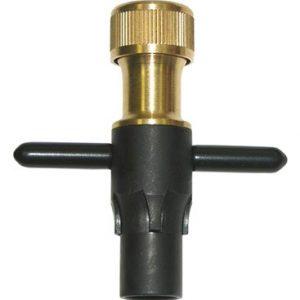 ZAE00333 300x300 - Beretta Choke Tube Wrench - 12ga. With Thread Chaser