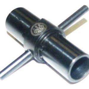 ZAE00459 300x300 - Beretta Choke Tube Wrench - Fits 12ga. & 20ga.