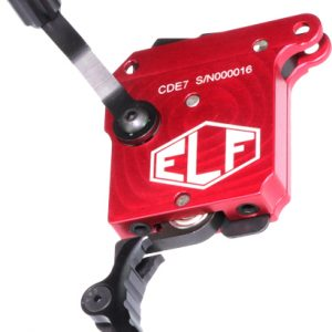 ZAELF700 300x300 - Elftmann Trigger Remington 700 - Adjustable 2oz-64oz W-s Knob