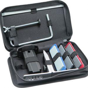 ZAF060C 300x300 - Accusharp 3-stone Precision - Knife Sharpening Kit W-case