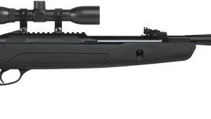 ZAHCAIRTACT25ED 300x170 - Hatsan Airtact Ed Combo .25 - W- 4x32 Scope Black-composite