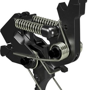 ZAHPTR 294x300 - Hiperfire Trigger Ar-15-10 Hpt - Reflex 2.5-3.5lb Pull