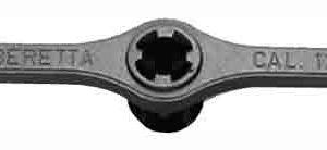 ZAJCW12 300x138 - Beretta Choke Tube Wrench For - 12ga. Internal Chokes