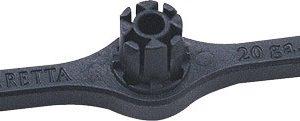ZAJCW20 300x121 - Beretta Choke Tube Wrench For - 20ga. Internal Chokes