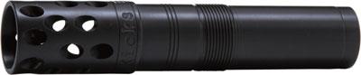 ZAKBEN12GT655 - Kicks Gobblin Thunder 12ga - Benelli Crio Plus .655