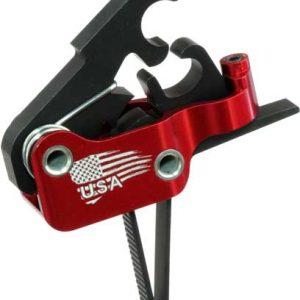ZAMATCHS 1 300x300 - Elftmann Trigger Ar-15 Match - Straight Adjustable 2.75-4lbs.