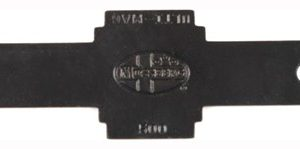 ZAMB95205 300x149 - Mb Choke Tube Wrench - .12 & .20 Gauges